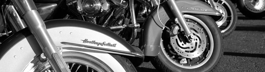 Rip City Riders Motorcycle Club